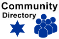 Bairnsdale Community Directory