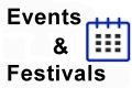 Bairnsdale Events and Festivals Directory